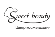 sweet-beauty
