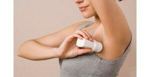 Эффективное воздействие на кожу