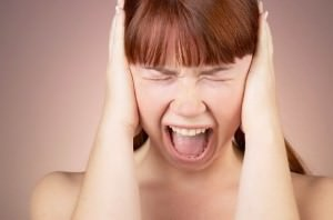 Нервное напряжение напрямую влияет на потоотделение