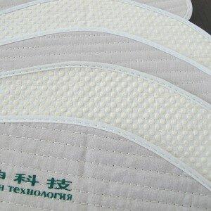 Текстильные стельки