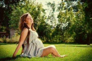 Противопоказание при беременности