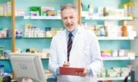 Выбор препаратов от грибка
