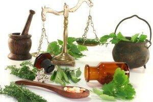 Народные рецепты чистки кожи