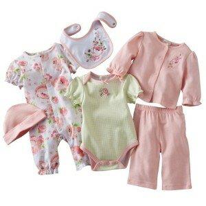 Выбирайте качественную одежду