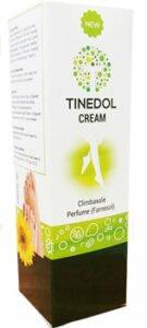 Средство от грибка Tinedol